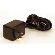 Take A Number 12VAC Transformer #SG-0003