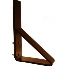 Take A Number Counter Stand #SG-0011